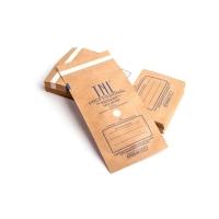 Крафт-пакеты для стерилизации инструментов 100*200 мм (25 шт./уп.)