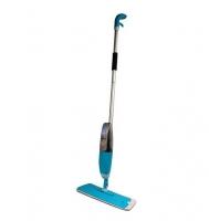 Швабра спрей - распылитель Spray Mop & Go
