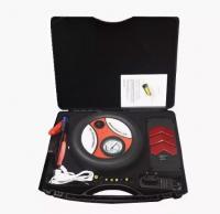 Пусковое зарядное устройство XPX X10 32000mAh с компрессором