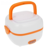 Ланч Бокс Electric Lunch Box 3в1 Multi Function 220V YS-301 1L