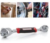 Универсальный ключ 48в1 Universal Wrench