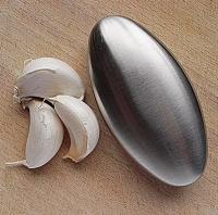 Железное мыло Steel Soap