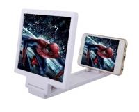 3Д экран увеличитель F2 раздвижной корпус