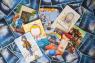 Настольная Игра: Имаджинариум Cosmodrome Games