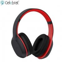 Беспроводные наушники Celebrat A18 Wireless Headset