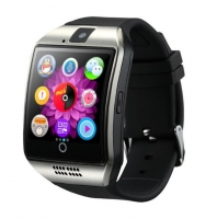 Smart Watch Apro Q18 умные часы (LG128)