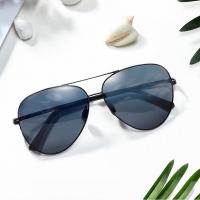Солнцезащитные очки Xiaomi TS SM005-0220