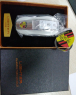 Зажигалка Брелок Lighter 2-я дуга USB Porshe