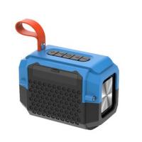 Портативная Bluetooth Колонка Hopestar P18 Wireless Speaker