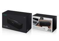 Беспроводная Колонка SODO L2.Life TWS Portable Wireless Speaker