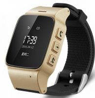 Smart GPS watch D99 (EW100)