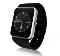 Смарт часы QW08 Android 4.2.2. камера 1.3mp 3G / Wi-Fi , шагомер, монитор сна