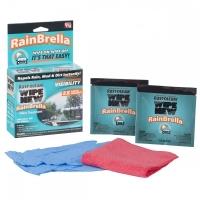 Набор для обработки стекол автомобиля Rust-Oleum RainBrella 2x22ml