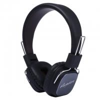 Наушники проводные Remax RM-100H Headphone