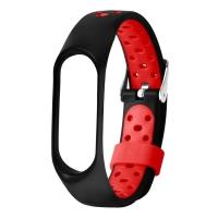 Ремешок вентиляционный  для браслета Xiaomi Mi Band 3 Sport