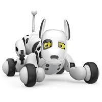 Собака робот Robot Dog с дистанционным управлением