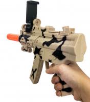 Виртуальное оружие Ar game Gun