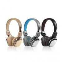 Наушники беспроводные Remax RB-200HB Bluetooth headphone