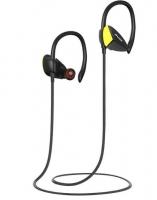 Беспроводные Наушники Awei A888BL Wireless Sports Headset IP4X защита от брызг