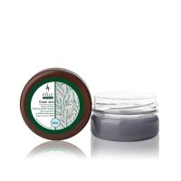 Маска для лица POLE Clean skin (50 мл.)