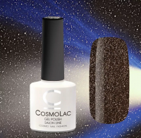 Гель-лак CosmoLac 051 След кометы