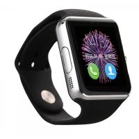 Smart watch Q7SP Взрослые Смарт-часы полная версия для iOS и Android