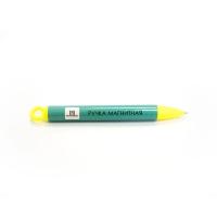 Магнитная ручка для росписи ногтей