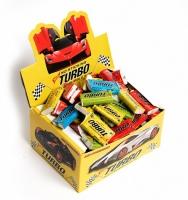 Жевательная резинка Turbo Турбо