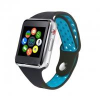 Умные часы Smart Watch M3 Sport