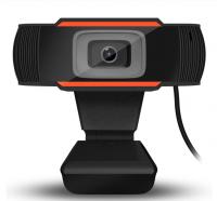 Веб-камера WEB CAM Z05 USB + микрофон