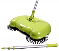 Автоматический веник для уборки 3в1 Magic Sweeper