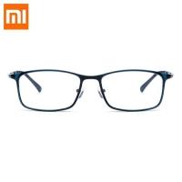 Компьютерные очки Xiaomi Turok Steinhardt прямоугольные Чёрный