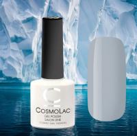 Гель-лак CosmoLac 049 Южный полюс